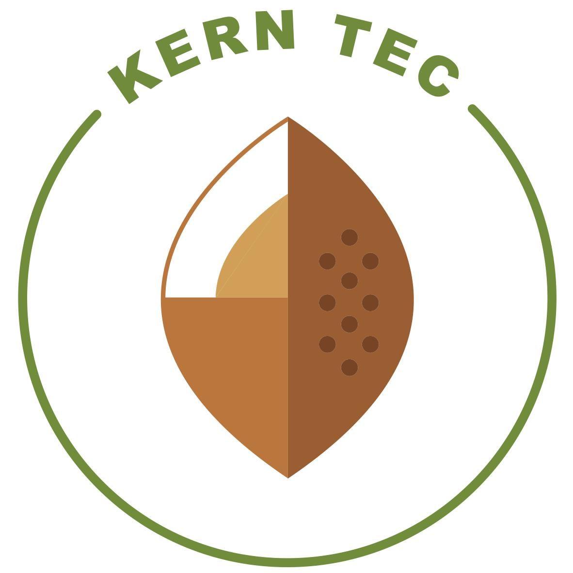 Kern Tec