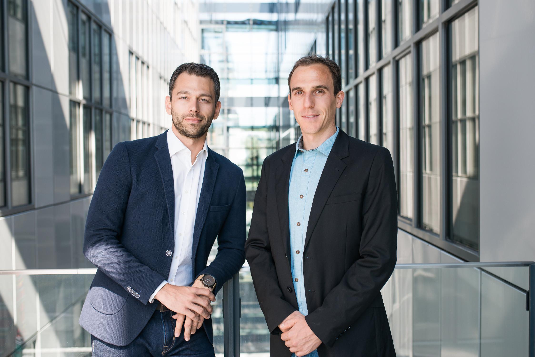01-kmlvision-founders-1-c-GKartworks