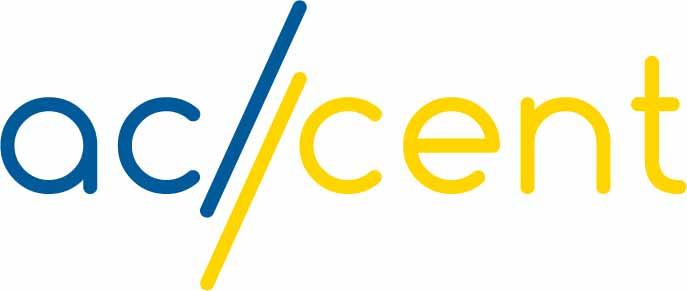 20210502_accent_Logo-ohne-slogan-RGB