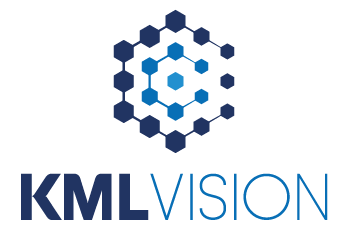 2_T_KML-VISION-LOGO