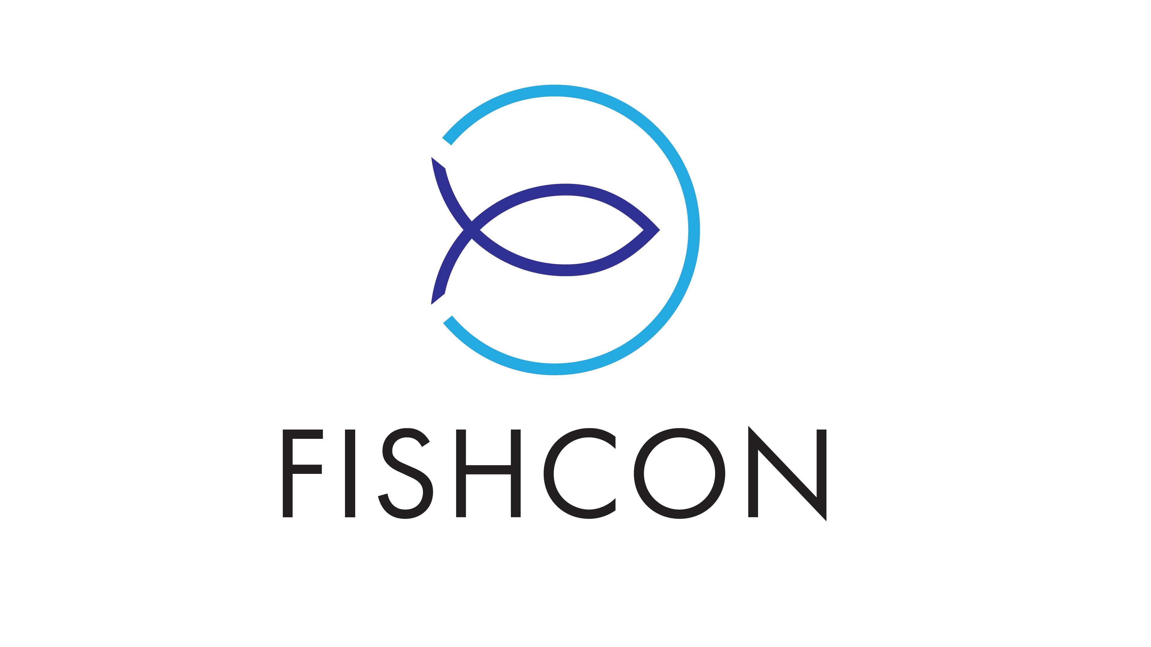 LOGO_FISHCON_hohe Auflösung