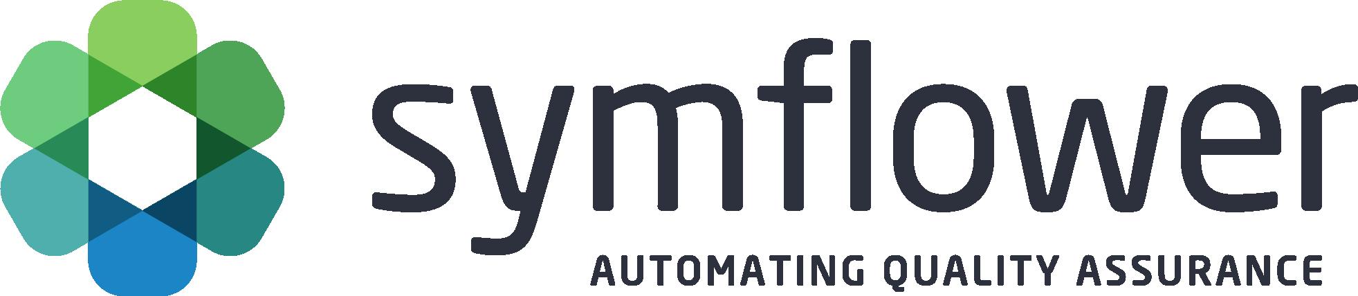 Symflower-Logo-ForLightBackground