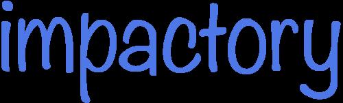 impactory