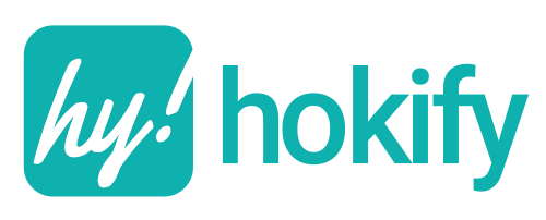 logo_klein_forbrightbackground