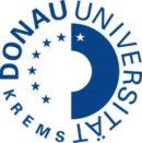 DonauUniKrems_logo