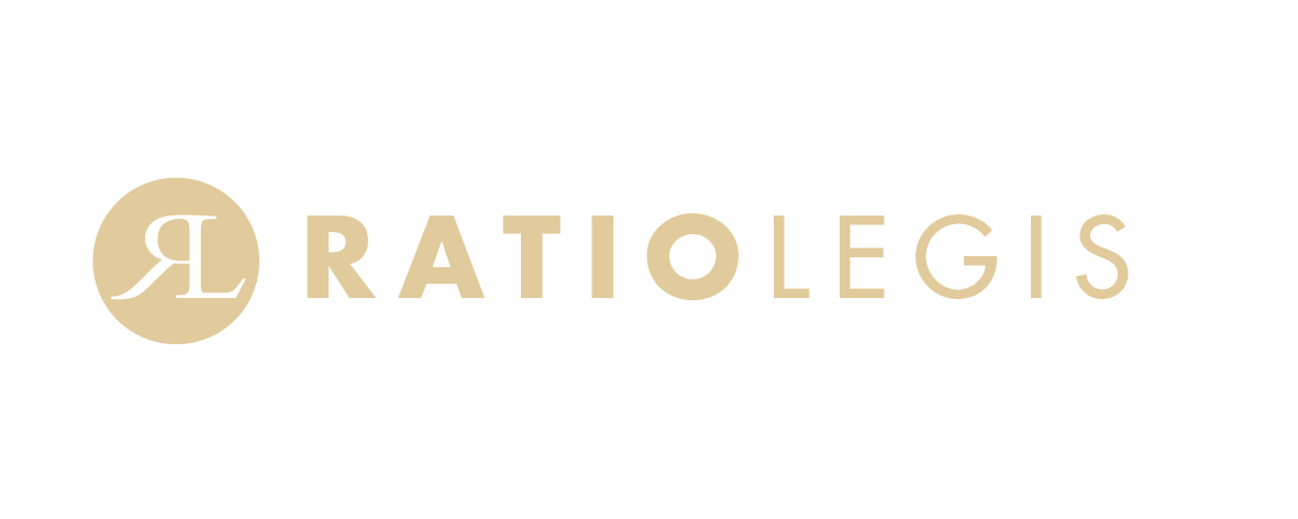 Logo CH