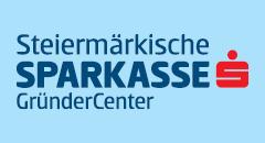 Logo GC_external_240x130px_300dpi