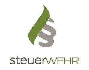 Logo Steuerwehr