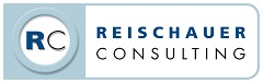 RC Logo 09