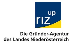 RIZUP_rgb_Unterzeile_20cm