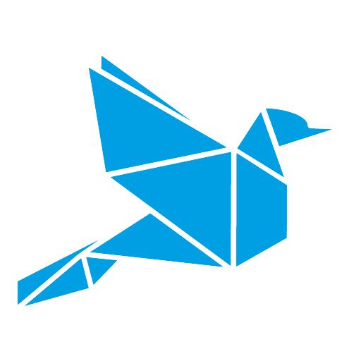 TheEarlyBirds_Logo_512x512