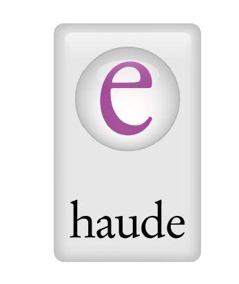 haude