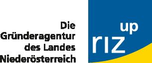 riz up Logo_Unterzeile seitlich