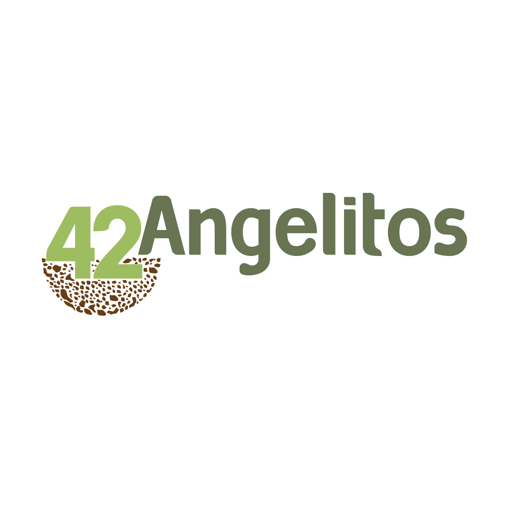 42Angelitos_white_bgr