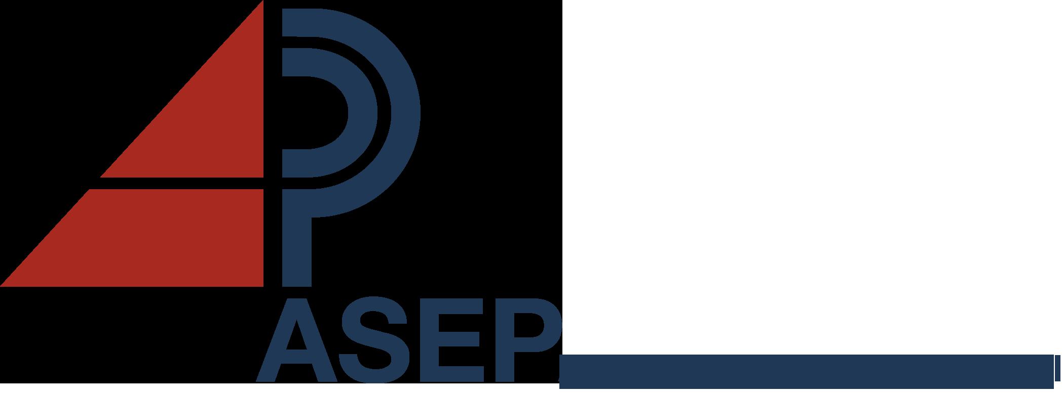 ASEP-Logo-website