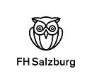 FH_Salzburg