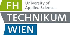 FH_Technikum_Wien