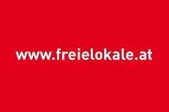 FreieLokale