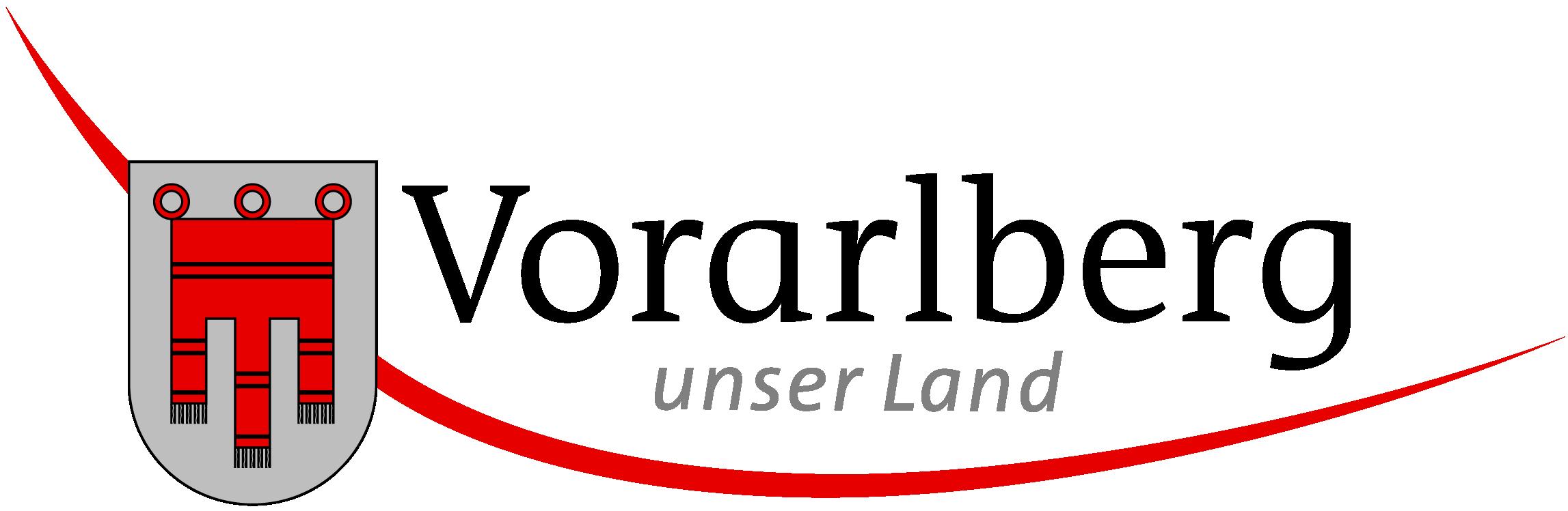 Logo-auf-Weiss-RGB-transparent