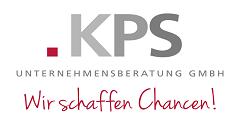 Logo_i2b_mit Slogan KPS Unternehmensberatung GmbH