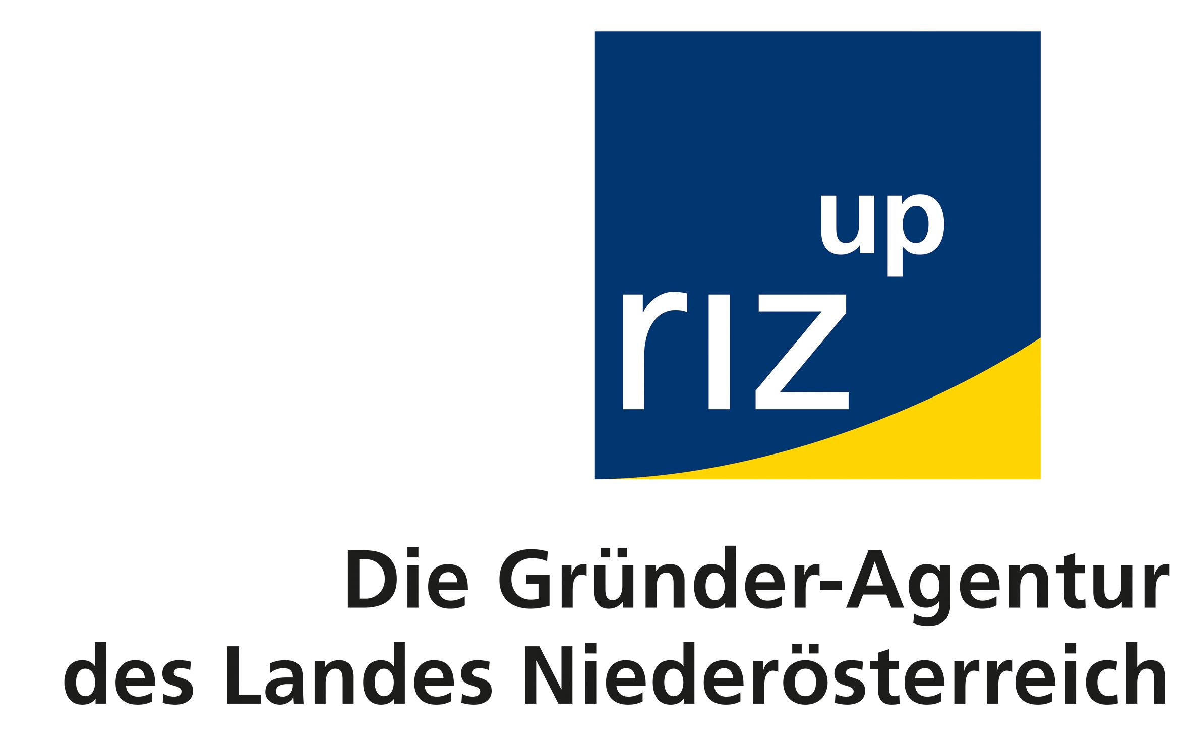 Logo RIZUP