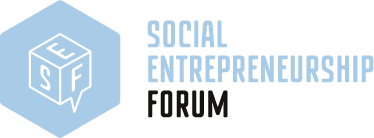 SEF_Logo_Claim_RGB