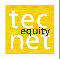 TecNet_equity_neu