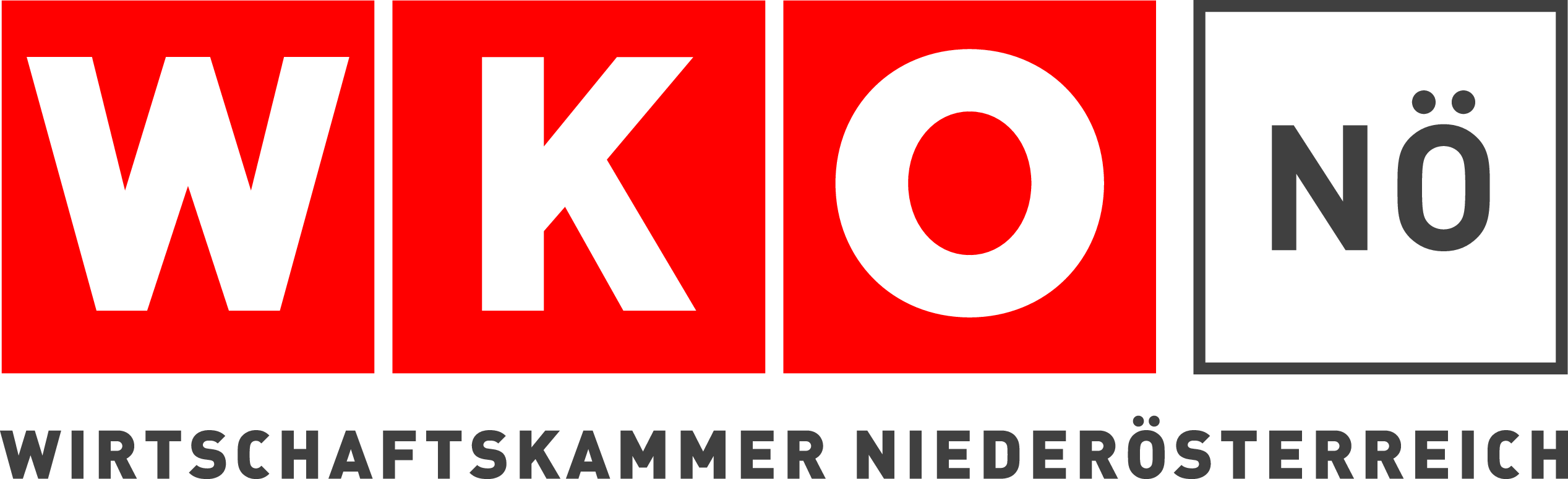 WKO_NOE_