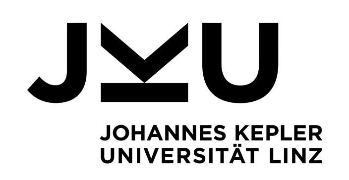 jku-header