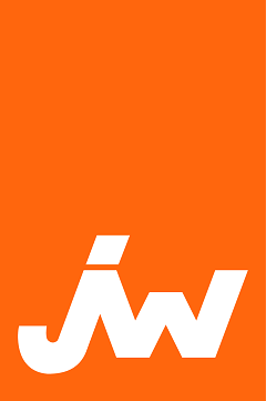jw_logo_neu_orange