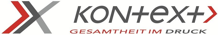kontext-logo-banner