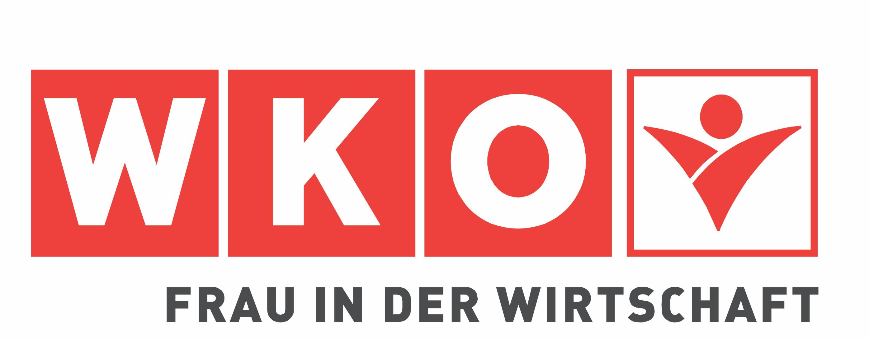 wko_fiw