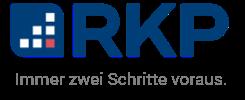2530_RKP-Logo-NEU
