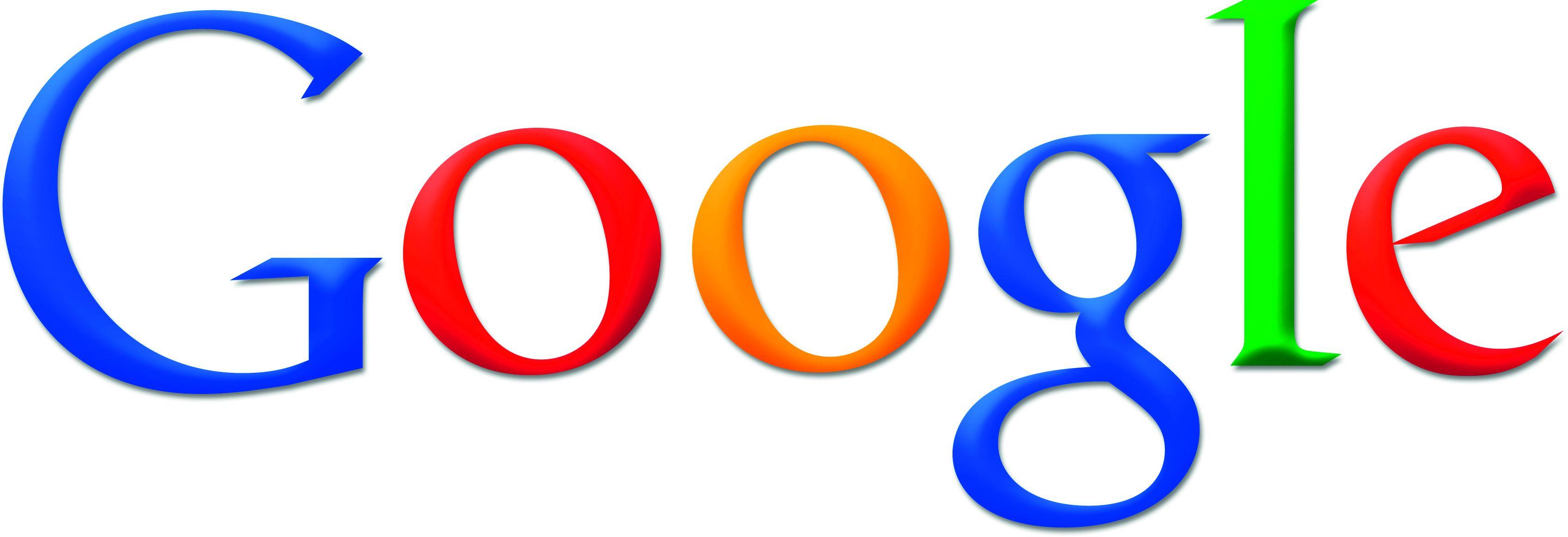 Google_logo_lg_rgb_web_HiRES_ICv2