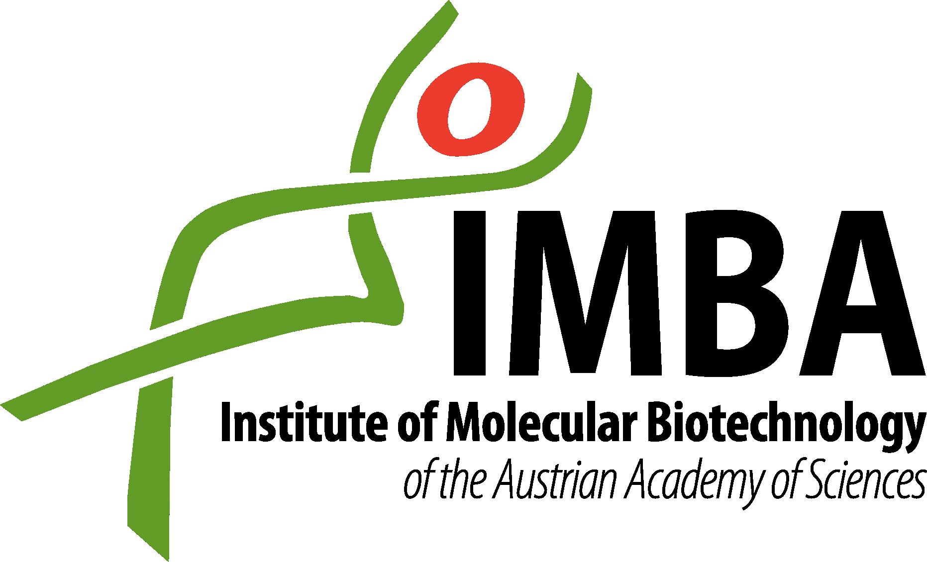 IMBA_Logo_ohne