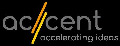19414_logo-accent1