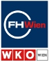 FHWien-Logo-2012_neu (71x90)