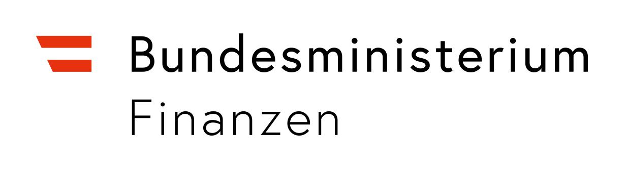 BMF_Logo (002)