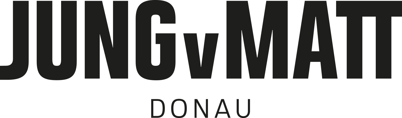 JVM_Donau