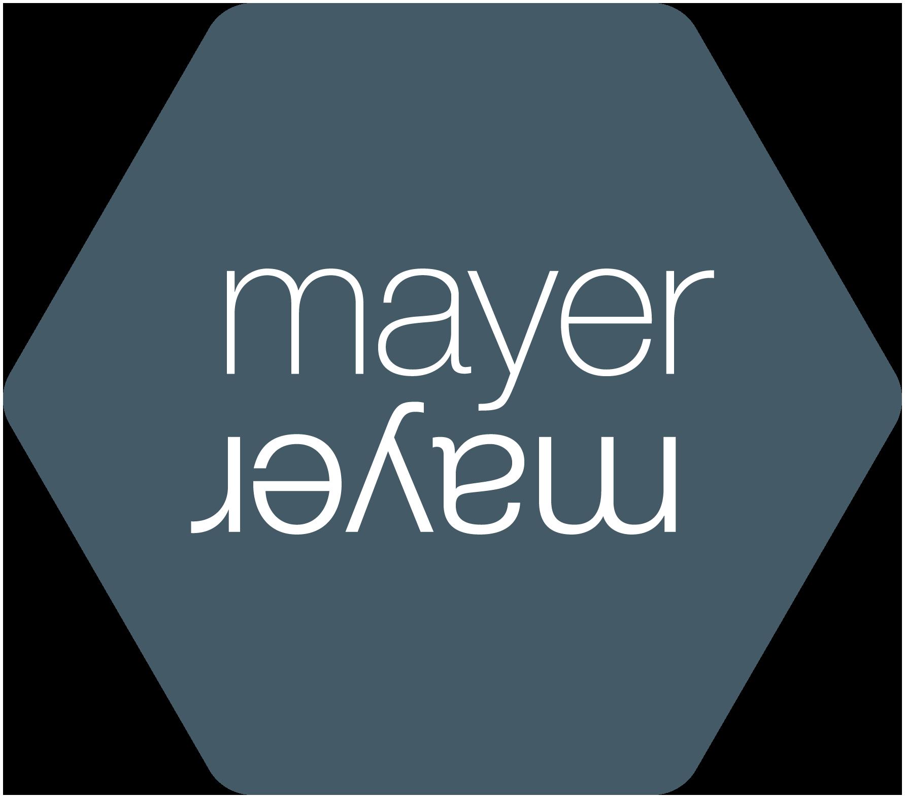 2572_Logo_mm19