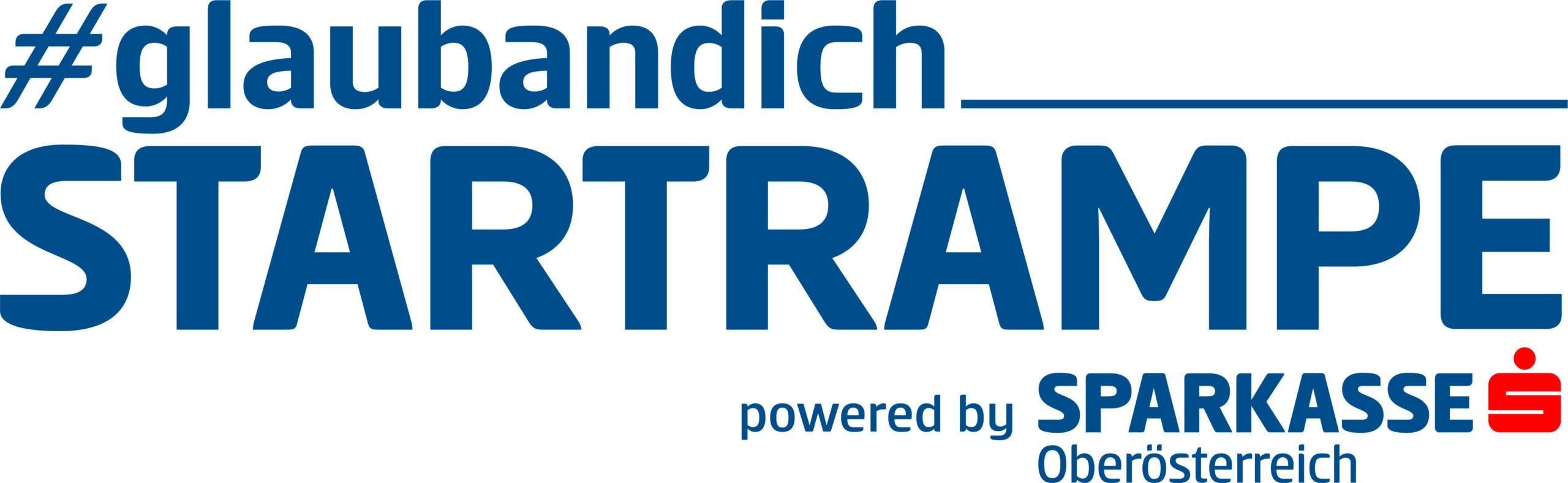 Logo EBSPK_Startrampe_glaubandich