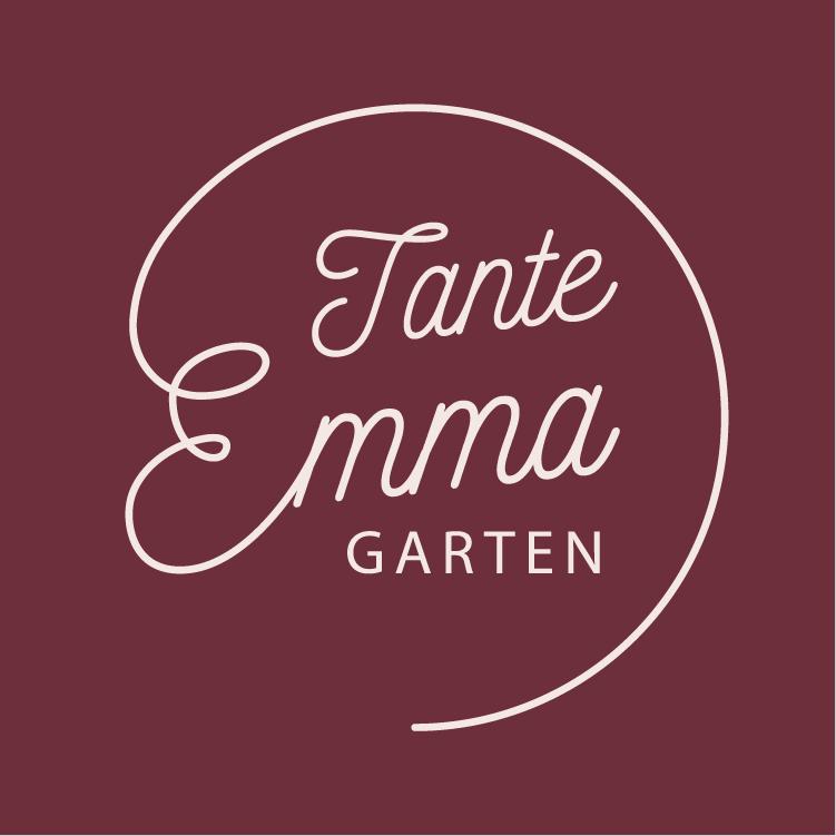 Logo Tante Emma Garten