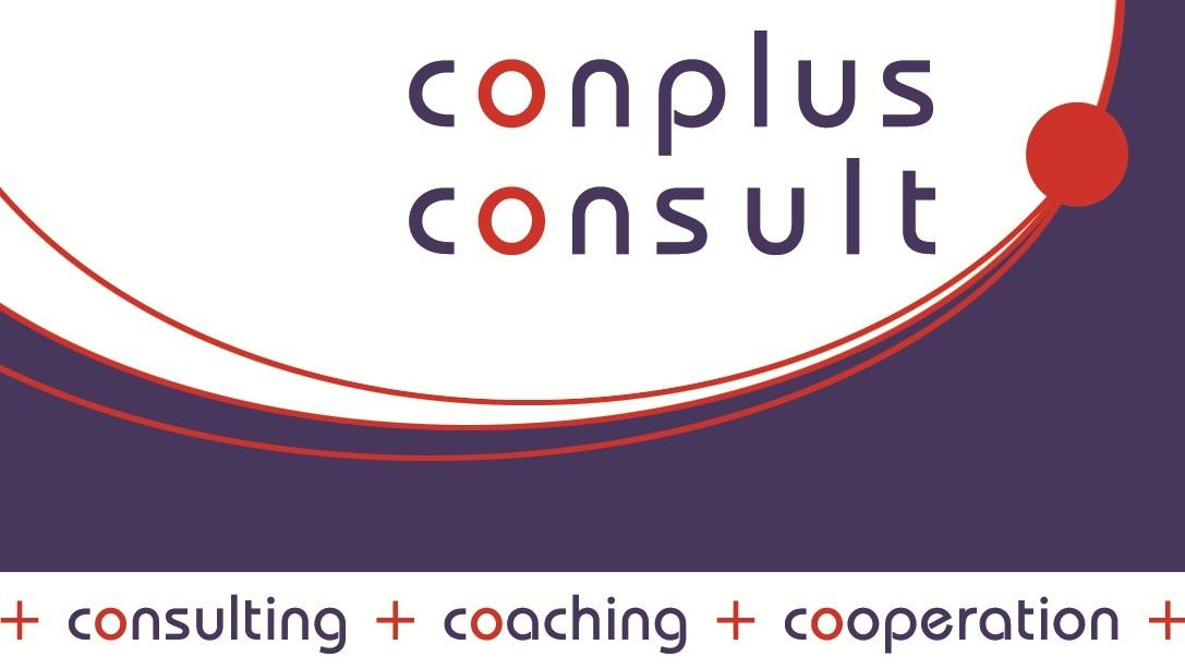 2567_ConplusConsult-logo