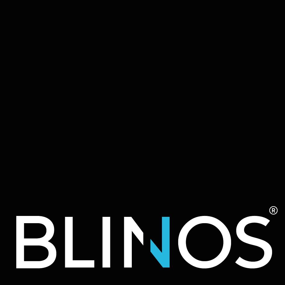 Blinos_pix_RGB_ohne