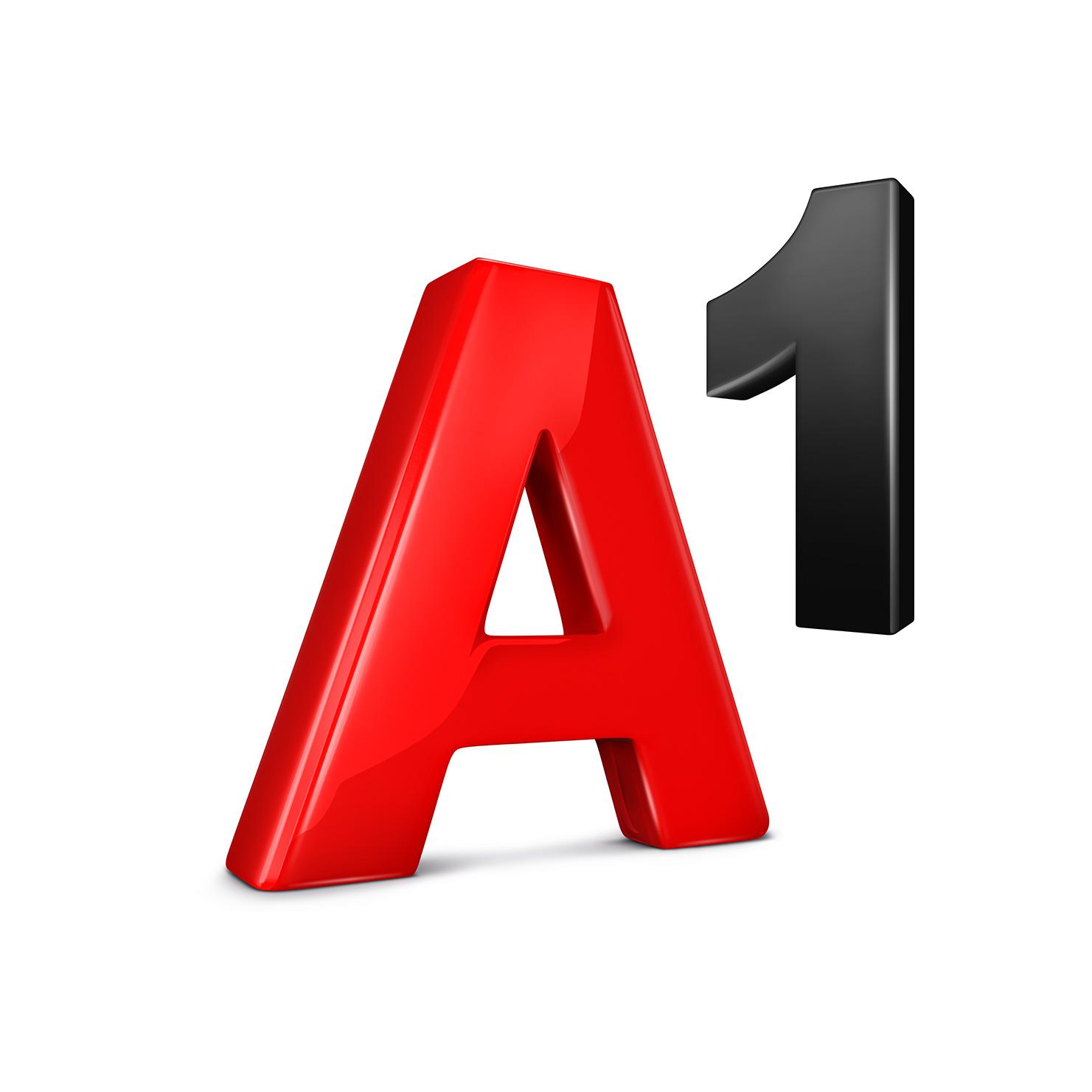 23744_A1-Logo