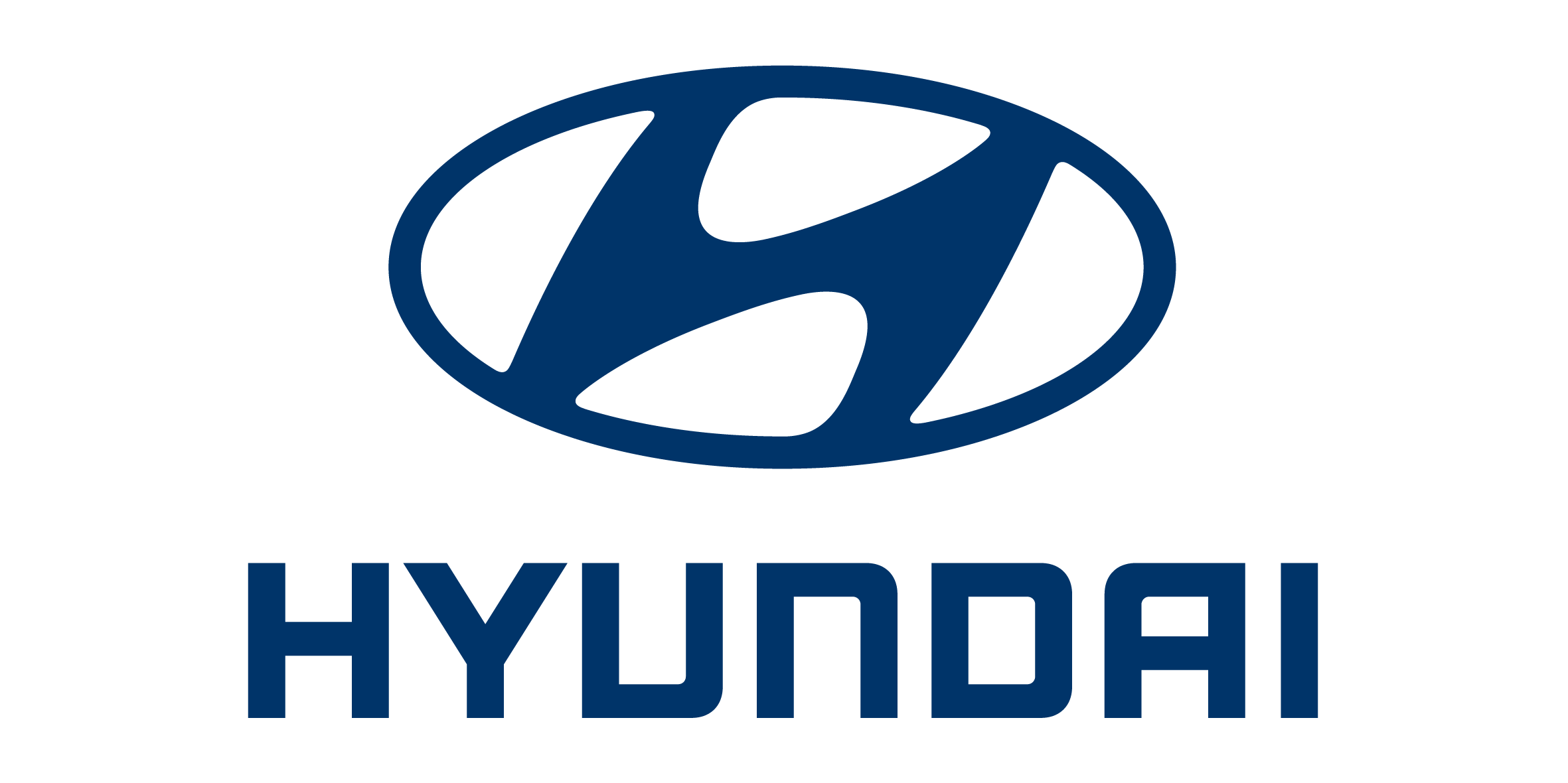 Hyundai 2Line FullColour_RGB
