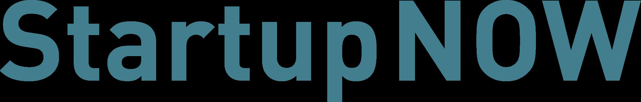 startupNOW_Logo