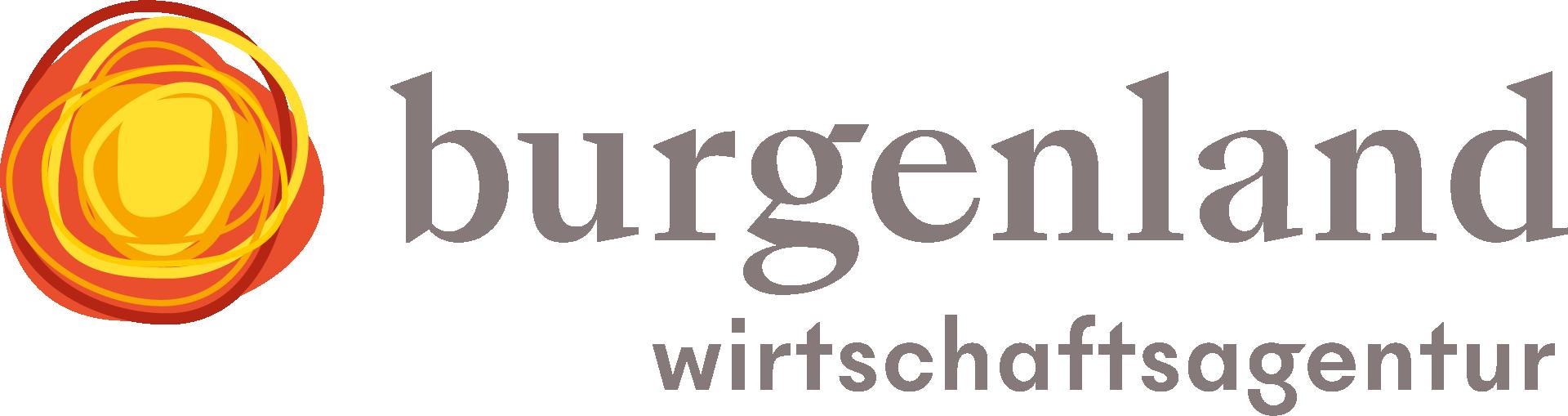 1951_WAB20_Logo2020_RGB_1920px_RZ