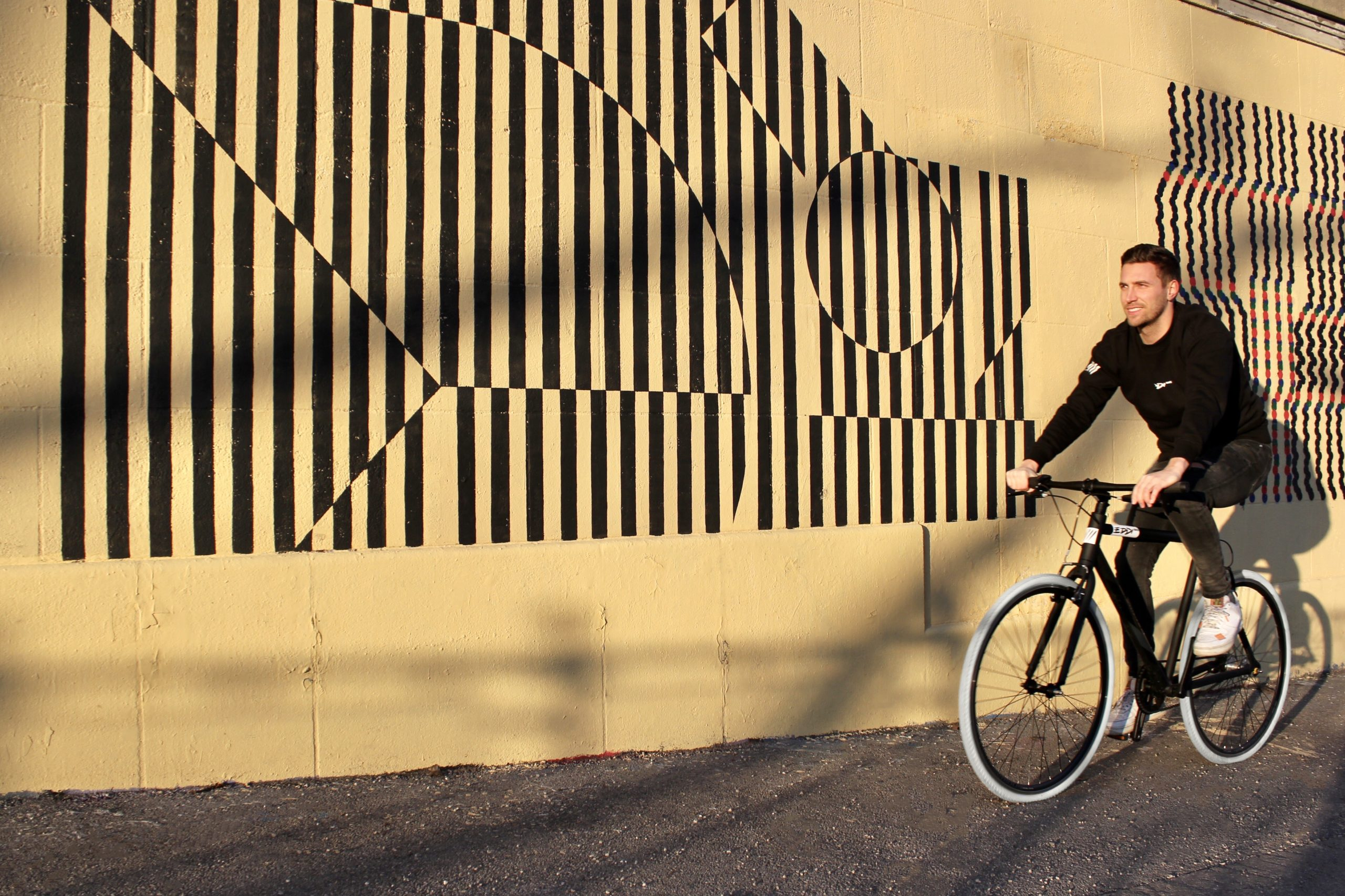 © EDDI Bike