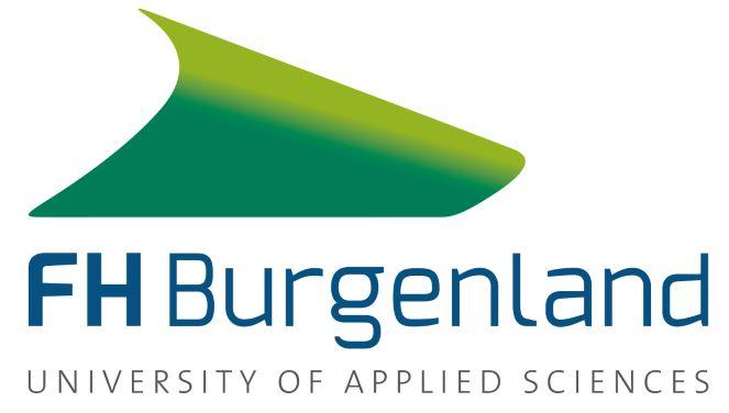 2193_FH_Burgenland_Logo